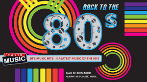 greatest hits of the 80 u0027s 80s music hits be with loop