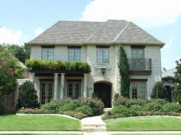 country ranch home plans small ranch home plans inspirational french country ranch house
