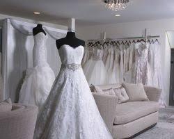 Bridal Stores Top 10 Wedding Dresses Stores In Philadelphia Pa Bridal Shops