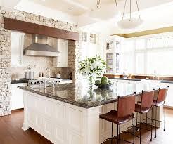 traditional kitchen ideas 20 traditional kitchen design ideas rilane