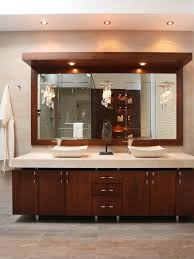 Modern Wood Bathroom Vanity Bathroom Decor Contemporary Bathroom Vanities Clearance Cheap