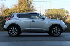 nissan juke zero to 60 empty road chronicles raising an eyebrow at the automotive world