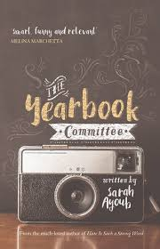 where can i buy a yearbook from my high school the yearbook committee by ayoub