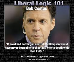 Bob Costas Meme - brian kenny on twitter our conversation w the great bob costas
