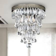 Chandeliers Overstock 235 Best Light Up My Life Images On Pinterest Chandeliers