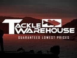 tackle warehouse black friday 1167 best bass fishing images on pinterest fishing stuff bass