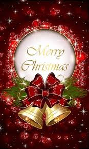 135 best merry images on merry