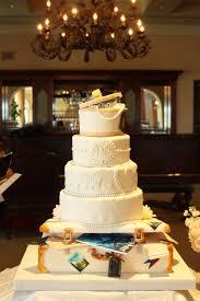 pastries by vreeke white wedding