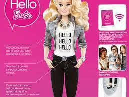 imagens da barbie qygjxz