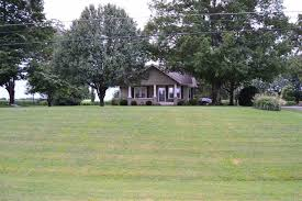medina city halloween homes for sale medina tn newest medina listings hickman realty