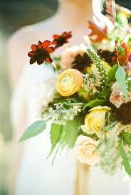 wedding flowers near me fall flower bouquets weddings thejeanhanger co