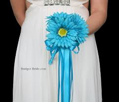 Wedding Flowers Blue Best 25 Horizon Blue Weddings Ideas On Pinterest Royal Blue