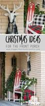 fall front porch ideas for free bigger than the three of us