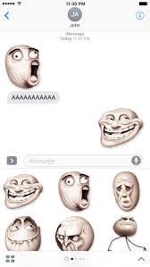 Rage Memes - rage memes by sergey voysyat
