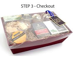 build your own gift basket build your own collection oldrids co ltd