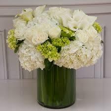 luxury flowers luxury flowers greenwich ct mcardle s florist garden center