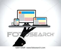 ordinateur bureau professionnel pc bureau professionnel pc bureau professionnel ordinateur bureau