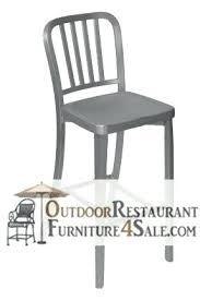 outdoor aluminum bar stools bar stool aluminum glamorous brushed aluminum bar stools pics