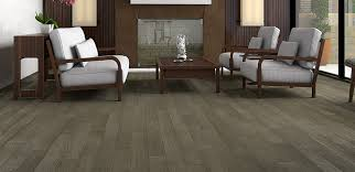 floorteck flooring 2017 wood flooring trends for your home or office