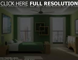 baby nursery breathtaking best interior wall colour combinations
