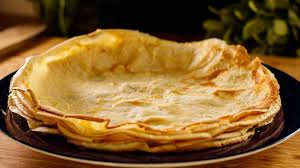 cuisine crepe how to the crepe easy meals with recipes