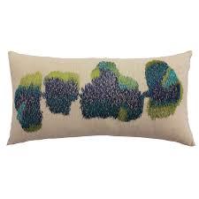 Diy Screen Print India by 10 Indian Textile Brands U2013 Design Sponge