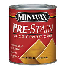 interior wood stain colors home depot minwax the home depot