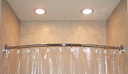 recessed shower light cover recessed lighting design ideas recessed light for shower