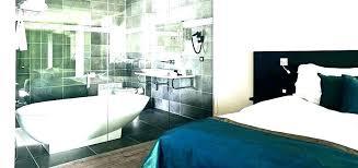humidité chambre solution humidite chambre solution humidite chambre solution ventilation