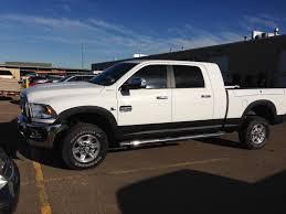 white truck bed liner fender flares spray spray on bedliner for trucks and cars