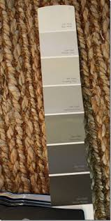 118 best exterior paint u0026 remodel images on pinterest exterior