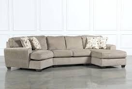 90 inch sectional sofa 90 inch sectional sofa montanagun club