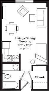 2 bhk flat design plans 8 unit apartment building plans pdf flat roof plan house design