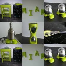 article de cuisine modele cuisine vert anis idée de modèle de cuisine
