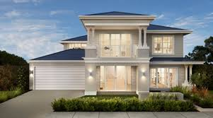 new home builders melbourne carlisle homes our ranges carlisle homes