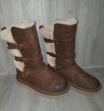 rugged ugg boots original ugg ugg australia narrow shoes for ebay