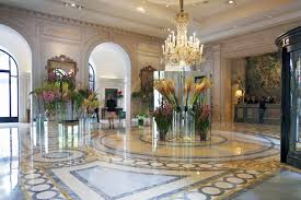 Foyer In Paris Where To Stay U003e Luxury My Beautiful Paris