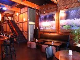 commercial cuisine commercial seating furniture design of 1515 restaurant denver