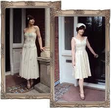 vintage dresses for wedding guests hayworth vintage original vintage wedding dresses from 30s to