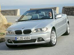 2006 bmw 3 series convertible for sale 245 used cars from 2 900