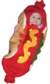 baby costume hot dog costume baby this is what i call amazing