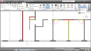 How To Make A Building Plan In Autocad by Autocad Architecture Architectural Design Software Autodesk