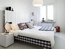 Interior House Design Bedroom Inspiring Cozy Interior Bedroom Design Of Houses Plus White