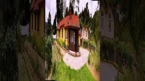 devron colonial bungalow nuwara eliya sri lanka youtube