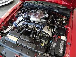 used mustang cobra engine for sale laser 1996 saleen s281 cobra ford mustang convertible