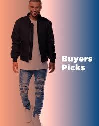 Urban Big And Tall Mens Clothing Men U0027s Clothing Shop U0026 Find Brands Like Ecko Lrg Nike U0026 Coogi