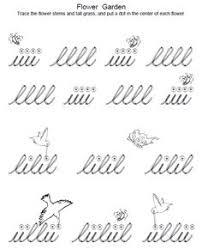free cursive writing worksheets handwriting practice cursive