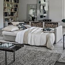 le nuove proposte poltronesof罌 divani moderni da poltronesof罌