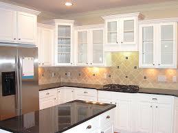 White Maple Kitchen Cabinets 100 Maple Colored Kitchen Cabinets Classy Maple Shaker