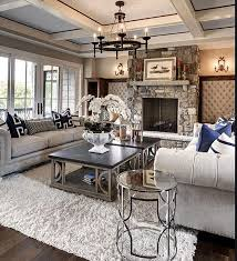 Best Living RoomsFamily Rooms Images On Pinterest Living - Gorgeous family rooms